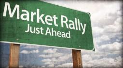 MarketRally-650x360-255x141
