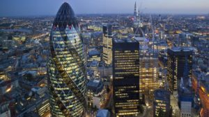 London-Foto-Scanpix_full_article (1)