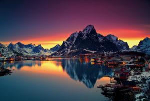 005746_Christian-Bothner_www.nordnorge.com_Moskenes-980x660