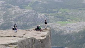 scanpix-preikestolen_full_article