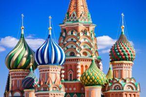 rusland-moskva-vasilij-katedralen